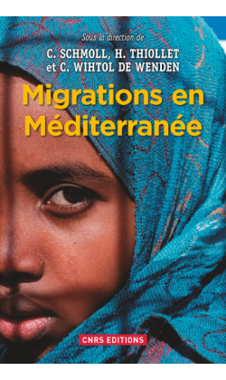 migrations-en-mediterranee