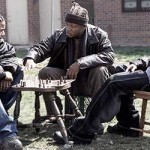 thewire_pawns